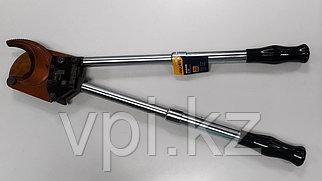 Ножницы секторные, 50мм. DL-J52