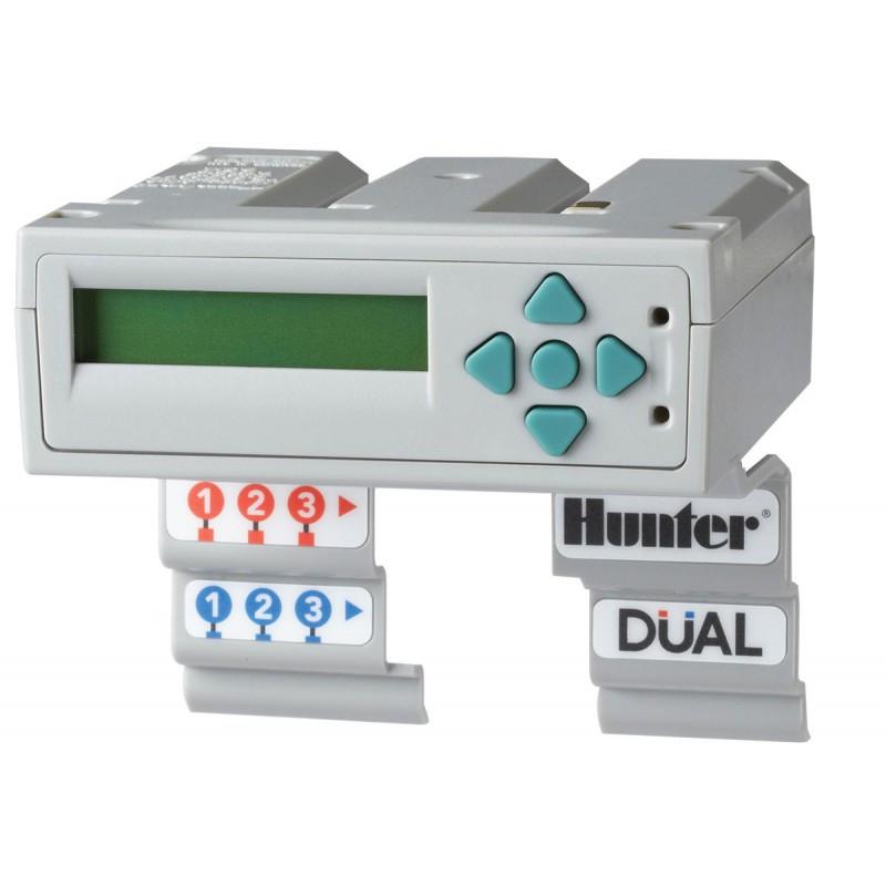 Выходной модуль декодера DUAL48М Hunter