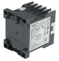 Миниконтактор SCHNIDER ELECTRIC   - LC1K0910P7