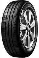 195/65 R15 Michelin Energy XM2 91H