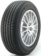 235/65 R17 Bridgestone TURANZA ER 30 108V