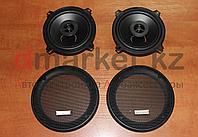 Динамики TS-1510, диаметр 13 см, 450 Вт, двухполосные, фото 1