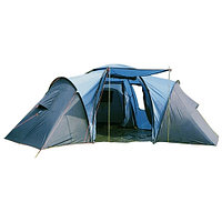 Палатка BANGLO VI