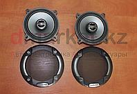 Динамики Alpine SPG-13C2, диаметр 13 см, 200 Вт, двухполосные, фото 1