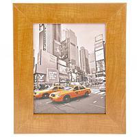 """Ключница """"Нью-Йорк"""" орех, 35*30, фото 1"""