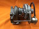 Турбина RHF 4 фирмы JING SHENG на спецтехнику ,погрузчики фирмы BOBCAT, трактор SHIBAURA, фото 8