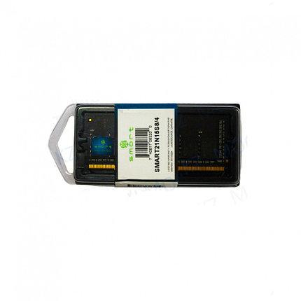 Оперативная память для ноутбука 2Gb DDR3 1333 Mhz SMART, фото 2