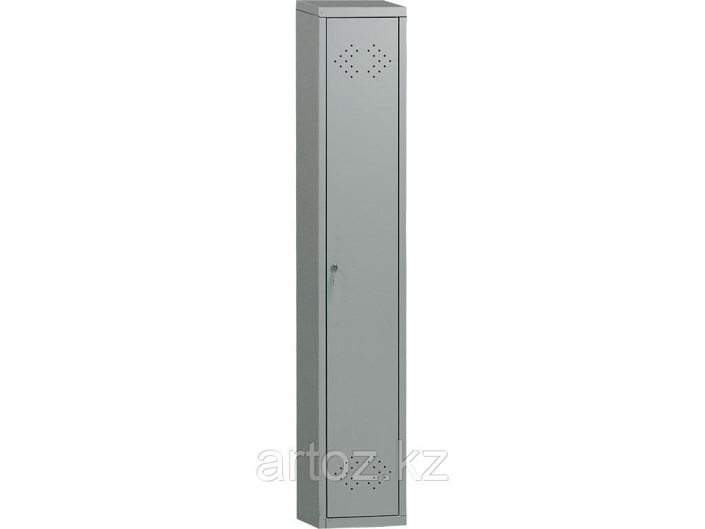 Шкаф для одежды LS-01-40 (1830x418x500)