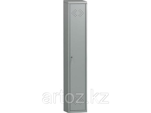 Шкаф для одежды LS-01-40 (1830x418x500), фото 2