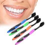 Уход за полостью рта ( зубные пасты и щетки)