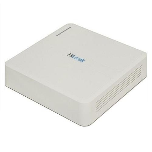 Видеорегистратор  4ех-канальный HD  HiLook DVR-104G-F1