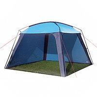 Палатка-тент HIGH PEAK Мод. PAVILLON