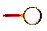 Лупа 80 мм Magnifier