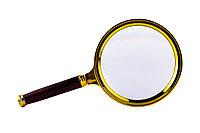 Лупа 90 мм Magnifier, фото 1