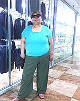 Юбка-брюки 48-68 размер от  Susar