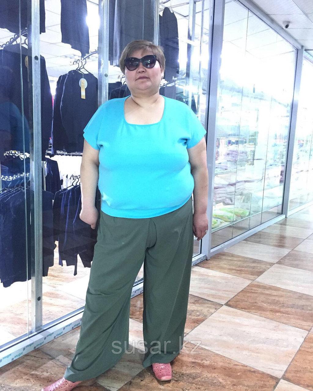 Юбка-брюки  от  Susar
