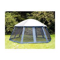 Палатка-тент WEHNCKE Мод. UNIVERSAL-PAVILLON XL