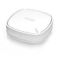 Zyxel LTE3302-M432LTE Cat.4 Wi-Fi маршрутизатор (вставляется сим-карта)