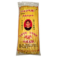 Шар Китай ШДМ 100шт желтый