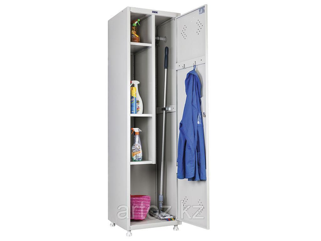 Шкаф одежды ПРАКТИК LS 11-50
