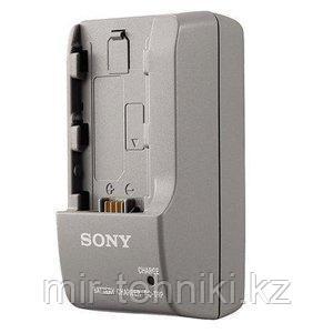 Зарядное устройство Sony серия V P H
