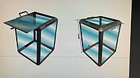Декоративный профиль для ящика(6 м)