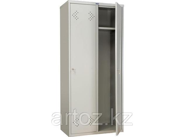 Шкаф для одежды ПРАКТИК LS-21-80, фото 2