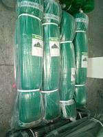 35гр/м2 3х50м Фасадная сетка для притенения и строительных лесов