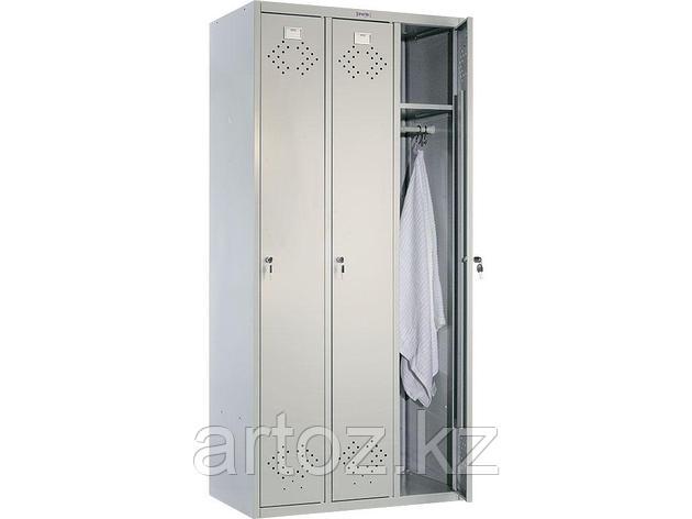 Шкаф для одежды ПРАКТИК LS-31, фото 2