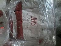 Пластификатор Peramin SMF10. www.utsrus.com