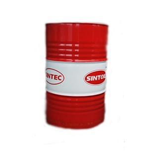 Гидравлическое масло Sintoil И-40А