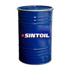 Гидравлическое масло Sintoil ВМГЗ