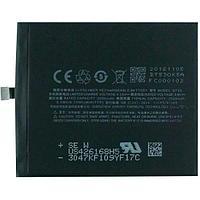 Заводской аккумулятор для Meizu Pro 6 (BT-53, 2560mAh)