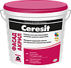 Фасадная акриловая краска Ceresit Фасад Акрил, 22,5 кг