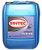 Гидравлическое масло Sintoil Hydraulic HLP 46