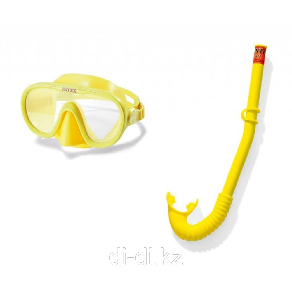 Набор для плавания Adventure Swim Set