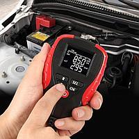 Измеритель емкости аккумуляторных батарей AE310, фото 1