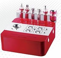 RED-KRASNO по телу и лицу гальваника рф криотермотерапия, фото 1