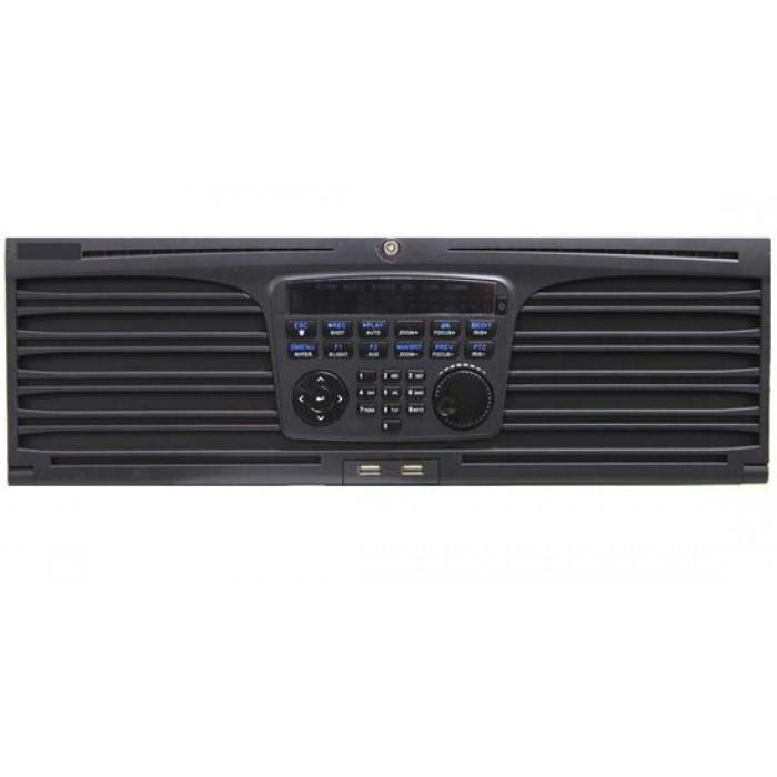 Hikvision DS-9664NI-I16 IP-видеорегистратор