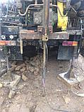 Статическое зондирование грунтов, фото 2