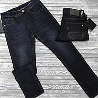 Мужские летние джинсы Tradition Denim