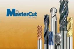 Продукция MasterCut Tool