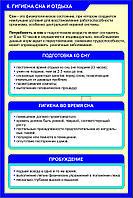 Плакаты Гигиена, фото 1