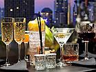Набор высоких стаканов Pasabahce Timeless 450мл*4шт, фото 4