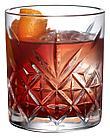 Набор низких стаканов Pasabahce Timeless 205мл*4шт, фото 3