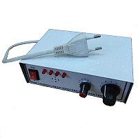 Контроллер для подключения дюралайта с регулировкой световых эффектов