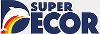 Super DECOR Резиновая краска