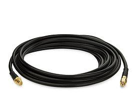Удлиняющий антенный кабель TP-Link TL-ANT24EC5S