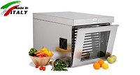 Tauro Essiccatori Biosec Pro туннельный дегидратор сушилка для фруктов, овощей, грибов, ягод, макарон, трав, фото 1