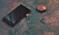 Как готовить путешествие не выходя из дома и путешествовать без гида, переводчика и карты ?